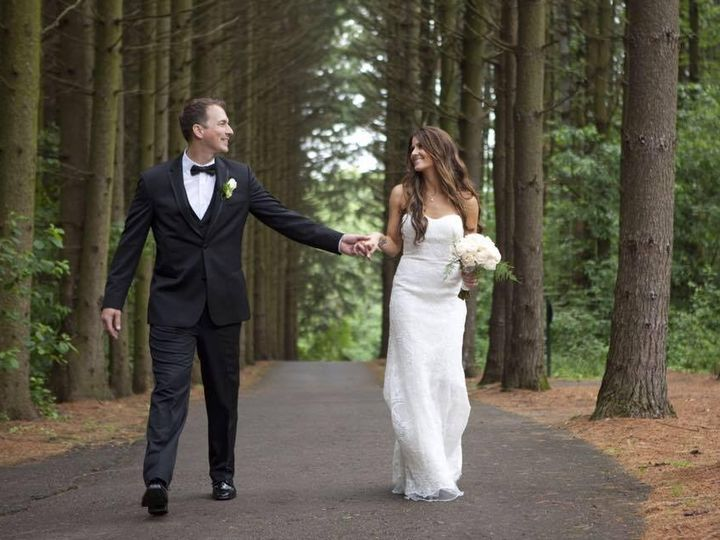 Tmx 11027941 10206618645603265 3237035556555385212 N 51 555564 Clarkston, MI wedding venue