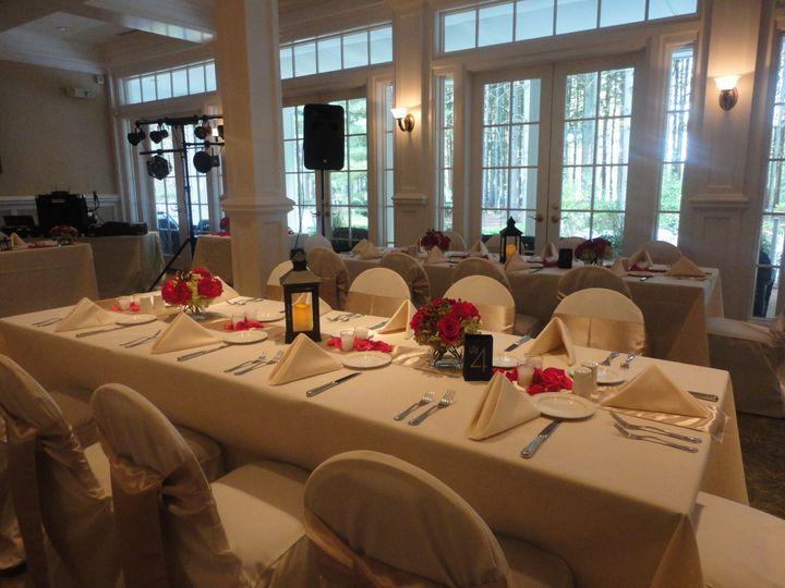 Tmx 1385415535544 Dsc0083 Clarkston, MI wedding venue