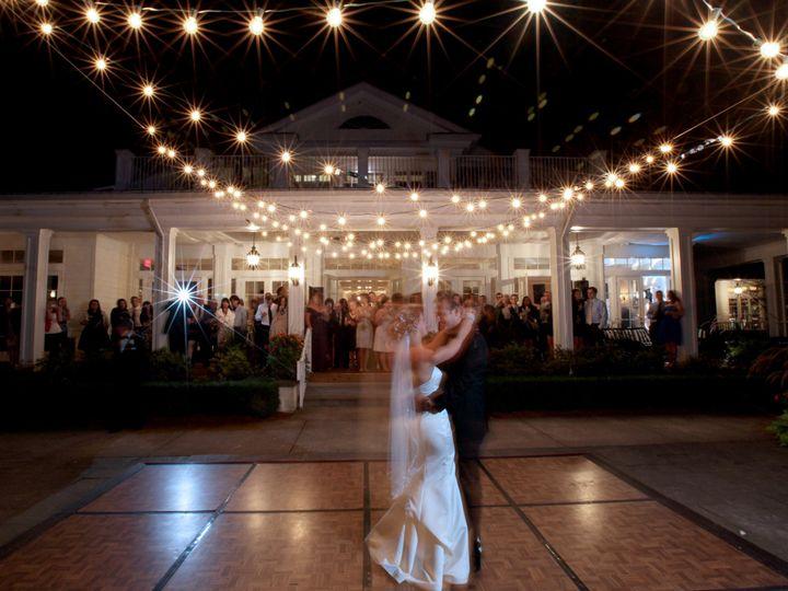 Tmx 1385415642049 166 Clarkston, MI wedding venue