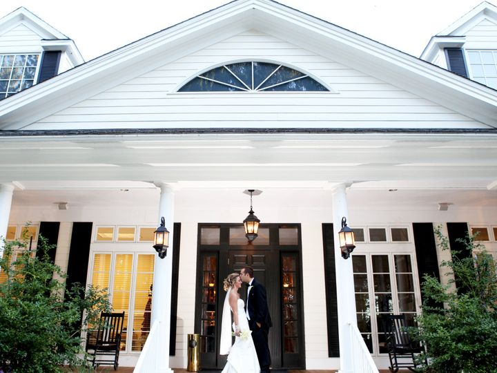 Tmx 1385489499398 135 Clarkston, MI wedding venue