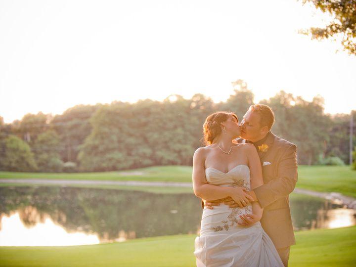 Tmx 1385489669174 Bride Groom And Wedding Party 006 Clarkston, MI wedding venue