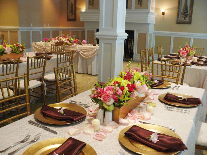 Tmx 1385565395790 12 Clarkston, MI wedding venue