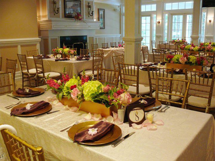 Tmx 1385565398596 12 Clarkston, MI wedding venue