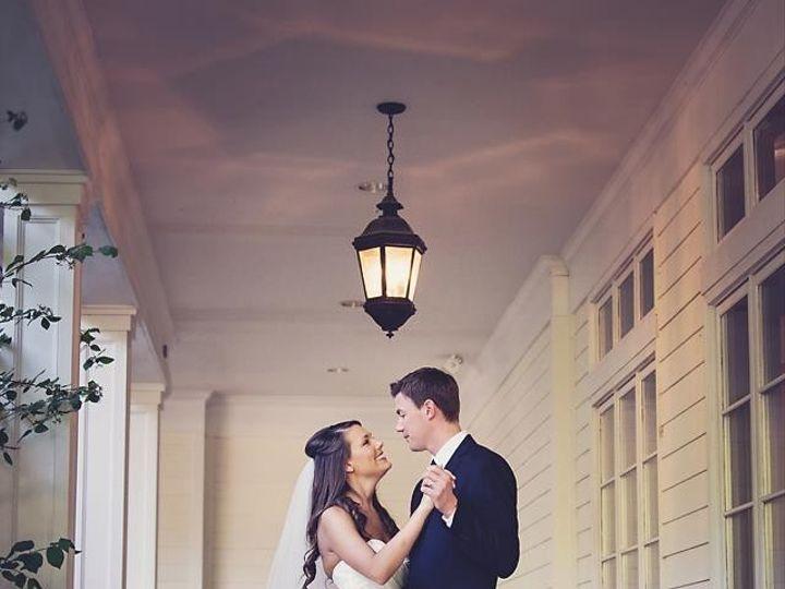 Tmx 1418227428646 10553611600669486710428336018776613419916n Clarkston, MI wedding venue
