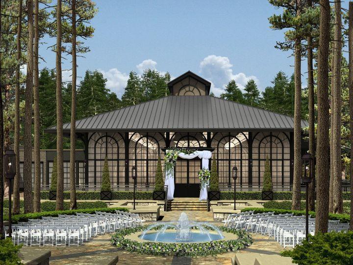 Tmx 1907 X2 R07 Cam 02 Version02 51 555564 157385142016494 Clarkston, MI wedding venue