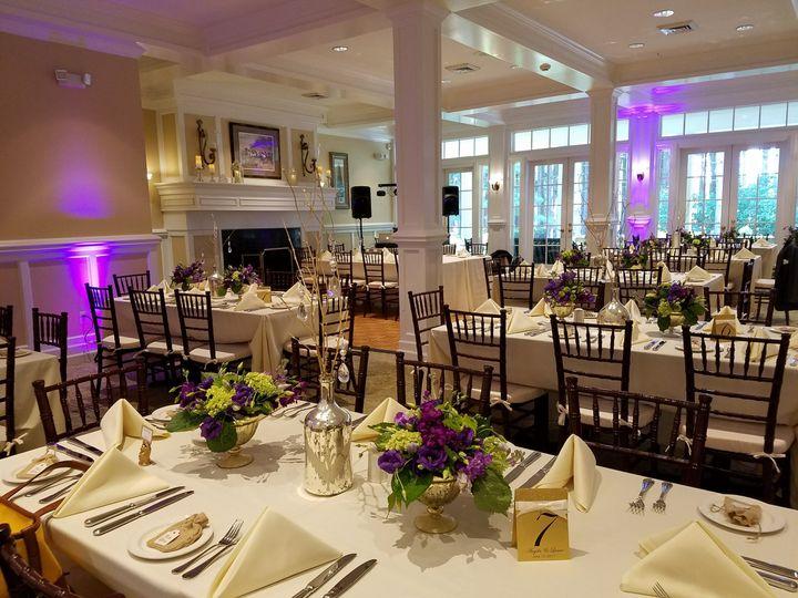Tmx 20170610 160834 51 555564 Clarkston, MI wedding venue