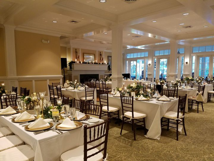 Tmx 20170701 181336 51 555564 Clarkston, MI wedding venue
