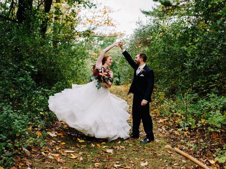 Tmx 22498959 737645029752780 4379383697023894137 O 51 555564 Clarkston, MI wedding venue