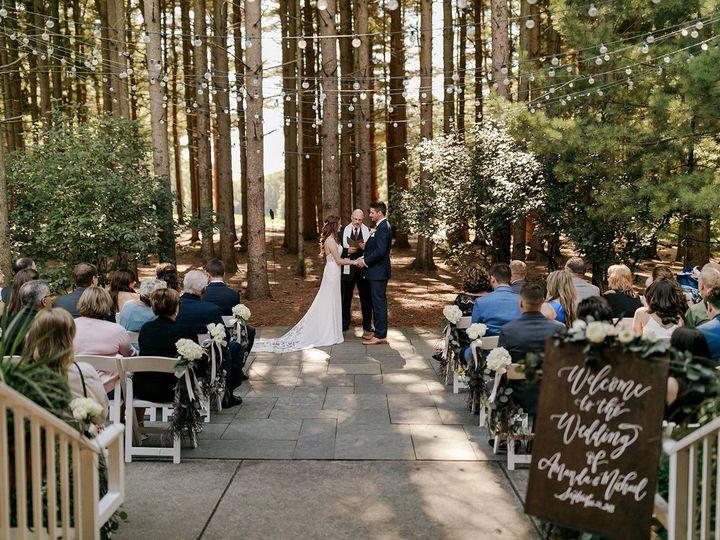 Tmx 237 51 555564 Clarkston, MI wedding venue
