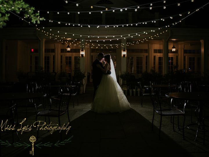 Tmx Amyanddarrylmisslyssphotographyllcvendor144of147 51 555564 Clarkston, MI wedding venue