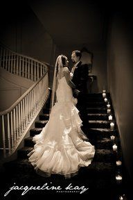 Tmx 1356628092470 Jacquelinekay New Orleans, LA wedding venue