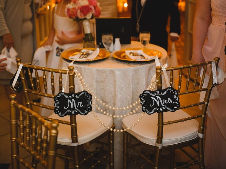 Tmx 1452713090405 5br270311 New Orleans, LA wedding venue