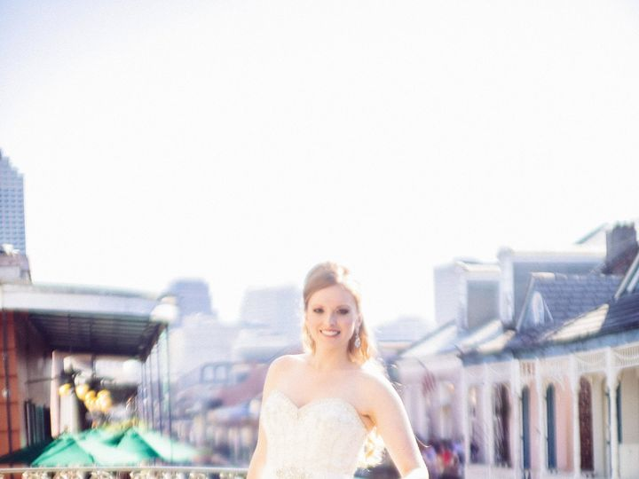 Tmx 1452713469664 Sweetlovely 75 New Orleans, LA wedding venue