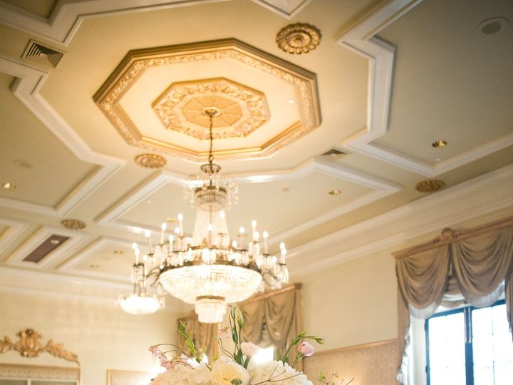 Tmx 1452713576962 Sweetlovely 704 New Orleans, LA wedding venue