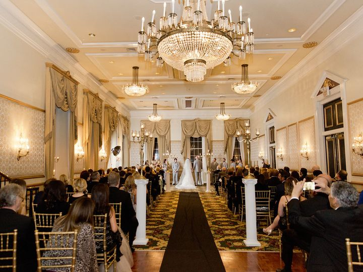 Tmx 1474660840025 Ceremony New Orleans, LA wedding venue