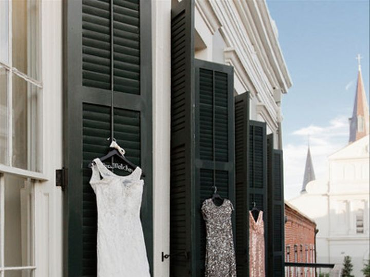 Tmx 1474660842640 Ballroom Dresses1 New Orleans, LA wedding venue