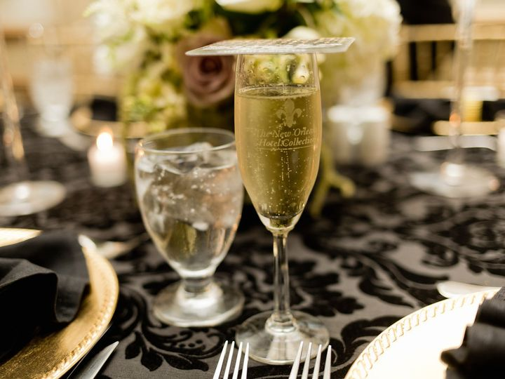 Tmx 1474660902742 Champagne Nohc New Orleans, LA wedding venue