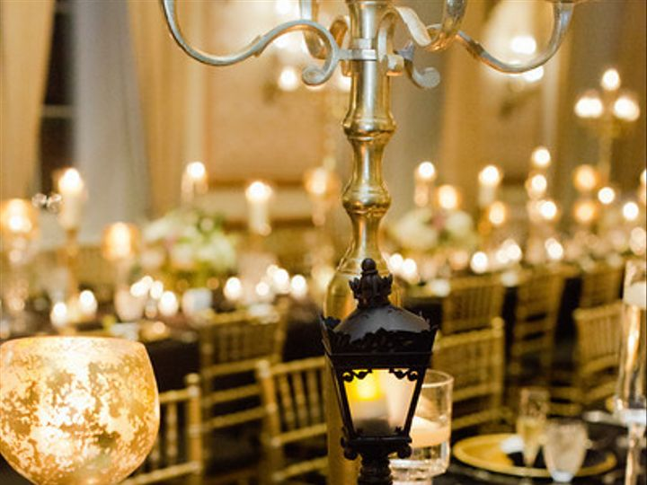 Tmx 1474660907527 Ballroom New Orleans, LA wedding venue