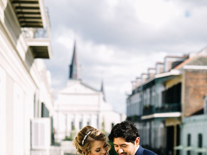 Tmx Xistencephotography 288 51 185564 New Orleans, LA wedding venue