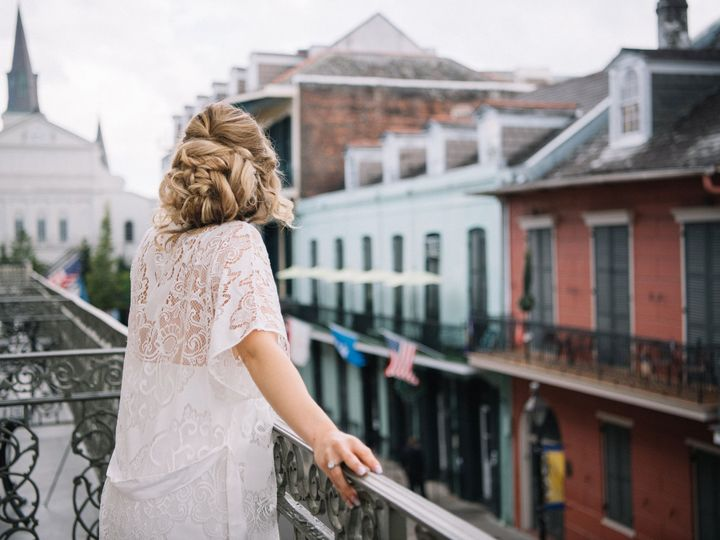 Tmx Xistencephotography 73 51 185564 New Orleans, LA wedding venue