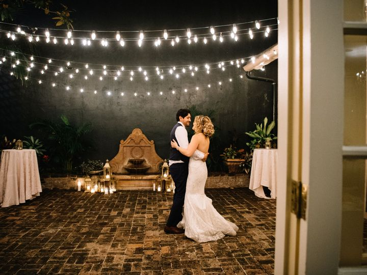 Tmx Xistencephotography 805 51 185564 New Orleans, LA wedding venue
