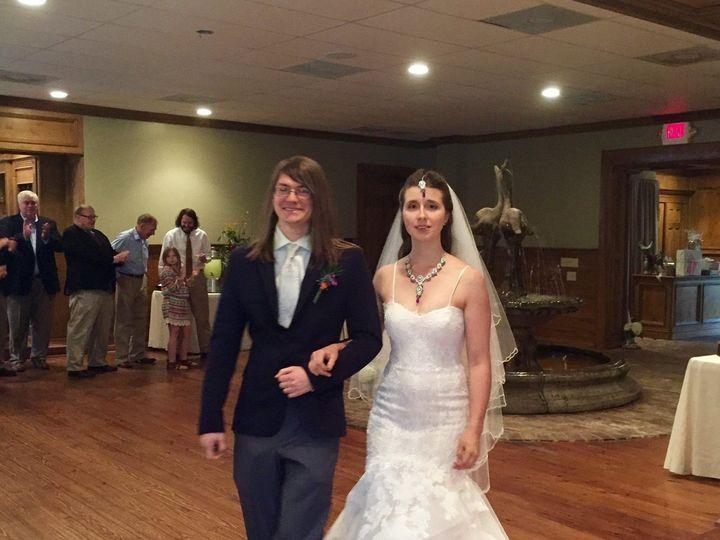 Tmx 1467908012780 Hippies Jackson, MS wedding officiant