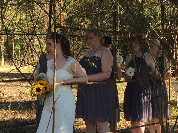 Tmx 1484769891407 Use 15 Jackson, MS wedding officiant
