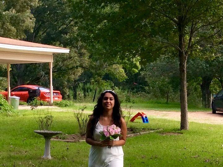 Tmx 1484769894744 Use Jackson, MS wedding officiant