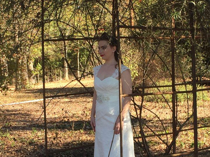Tmx 1484769939741 Use 13 Jackson, MS wedding officiant