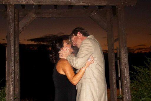 Tmx 1484772526445 Img3183 Jackson, MS wedding officiant