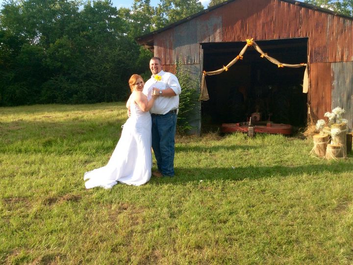 Tmx 1484772956862 Img0110 Jackson, MS wedding officiant