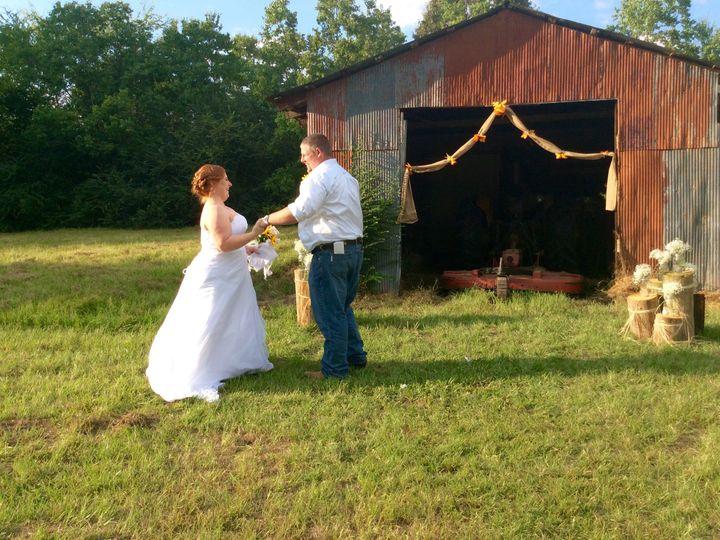 Tmx 1484772959900 Img0109 Jackson, MS wedding officiant