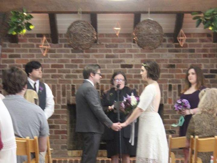 Tmx 1490638609381 Martin Gant Jackson, MS wedding officiant