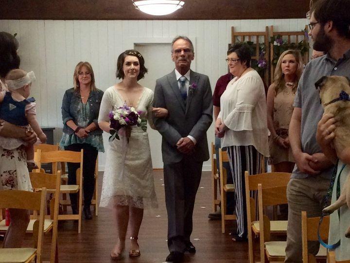 Tmx 1490638761230 Martin Gant 8 Jackson, MS wedding officiant