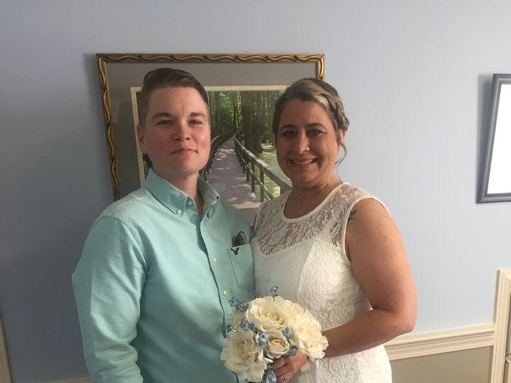 Tmx 1507048041061 Img0149 Jackson, MS wedding officiant