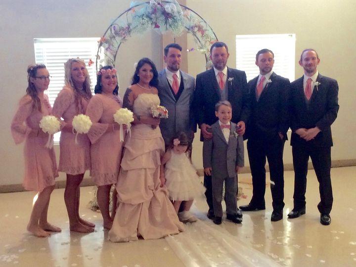 Tmx 1507048067195 Img0247 Jackson, MS wedding officiant