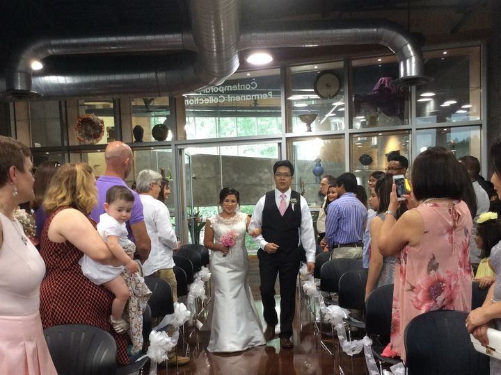 Tmx 1507048105231 Img0291 Jackson, MS wedding officiant