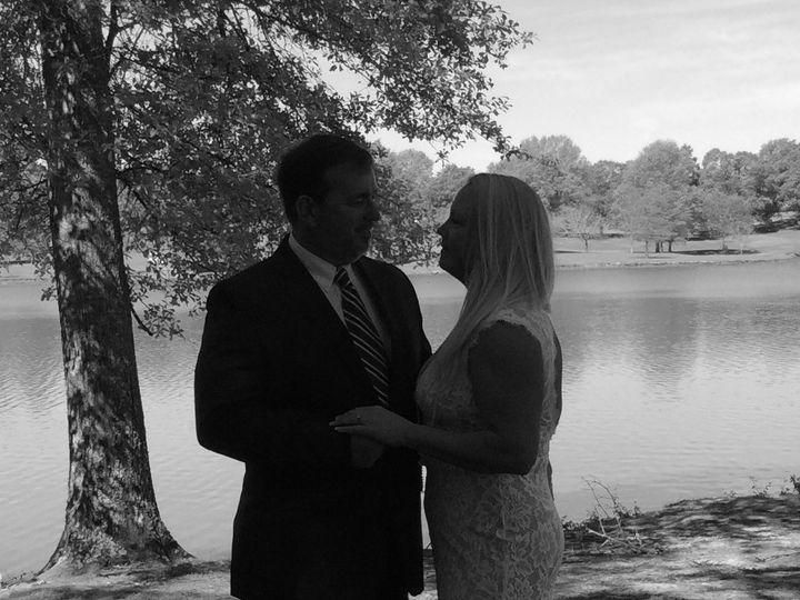 Tmx 1507048193951 Img0207 Jackson, MS wedding officiant