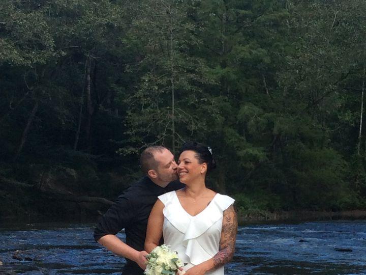 Tmx 1507048270196 Img0319 Jackson, MS wedding officiant