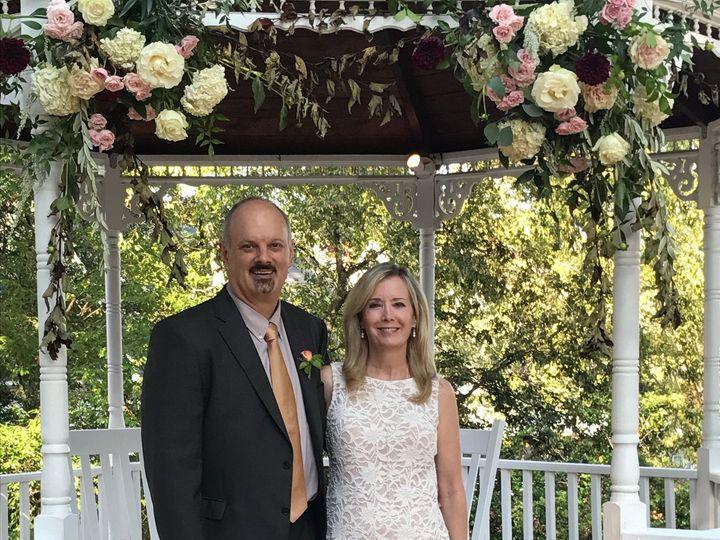 Tmx 1507048296178 Img0026 Jackson, MS wedding officiant