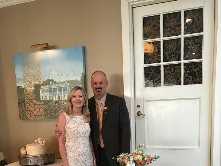 Tmx 1507048331936 Img0017 1 Jackson, MS wedding officiant