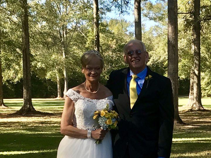 Tmx Img 1248 51 785564 Jackson, MS wedding officiant