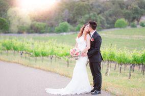 Nate & Jessi Photography