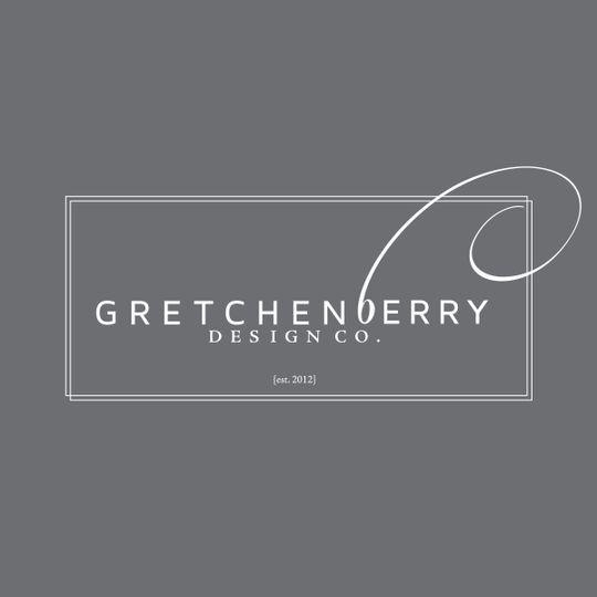 Gretchen Berry Design Co.