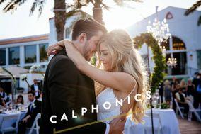 CalPhonics