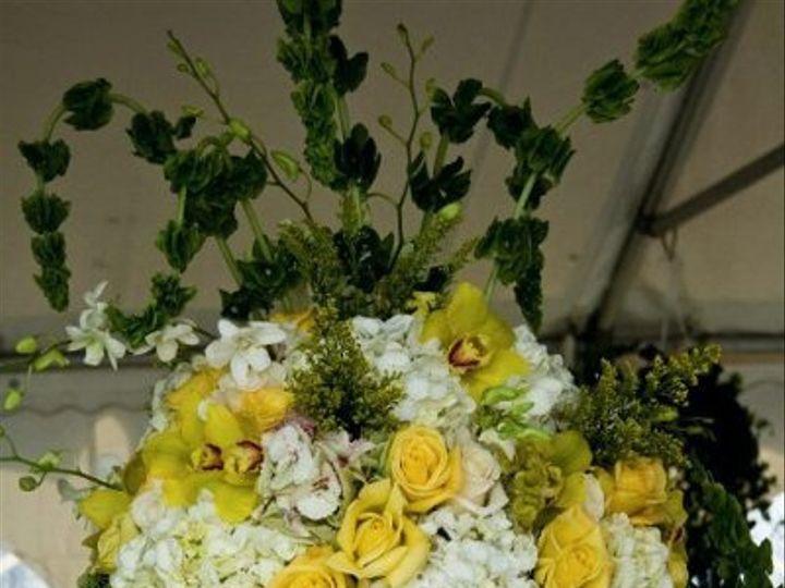 Tmx 1287267928280 Gma50 Ozone Park wedding florist