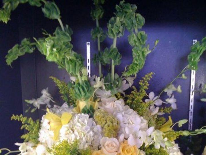 Tmx 1287267928733 50th Ozone Park wedding florist