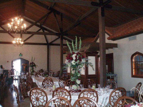 Tmx 1287267933170 Ford Ozone Park wedding florist