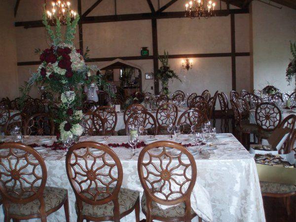 Tmx 1287267934436 Ford2 Ozone Park wedding florist