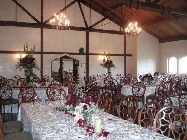 Tmx 1287267935592 Ford3 Ozone Park wedding florist